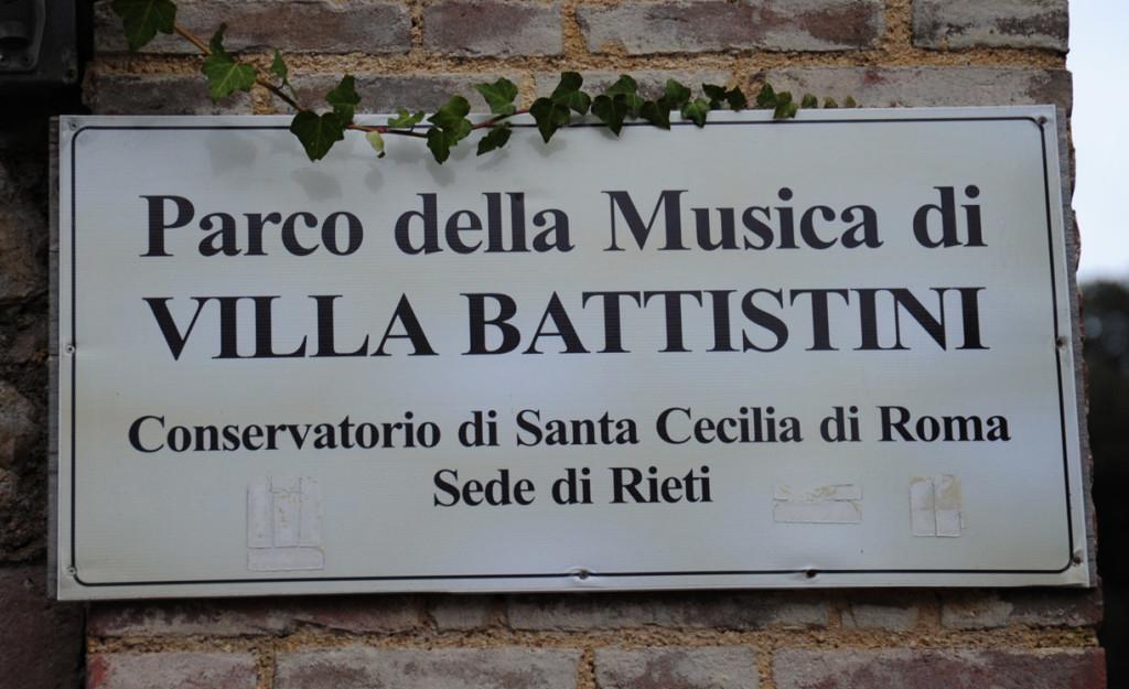 Parco-della-Musica-Villa-Battistini-Conservatorio